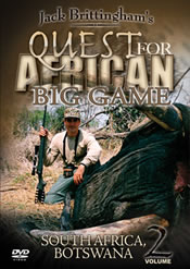 quest-african-big-game.jpg