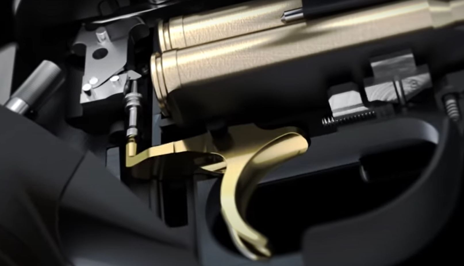 R8 Desmodromic trigger.JPG
