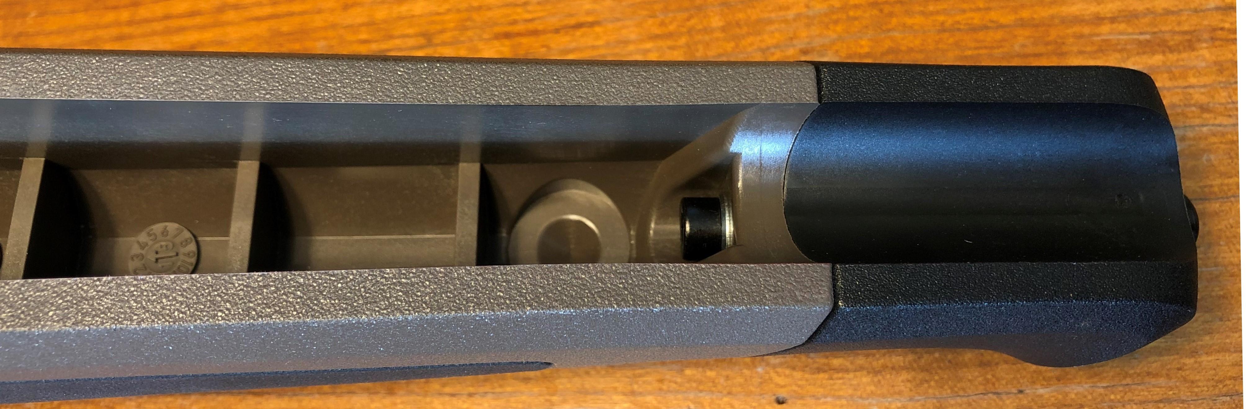R8 forearm.jpg