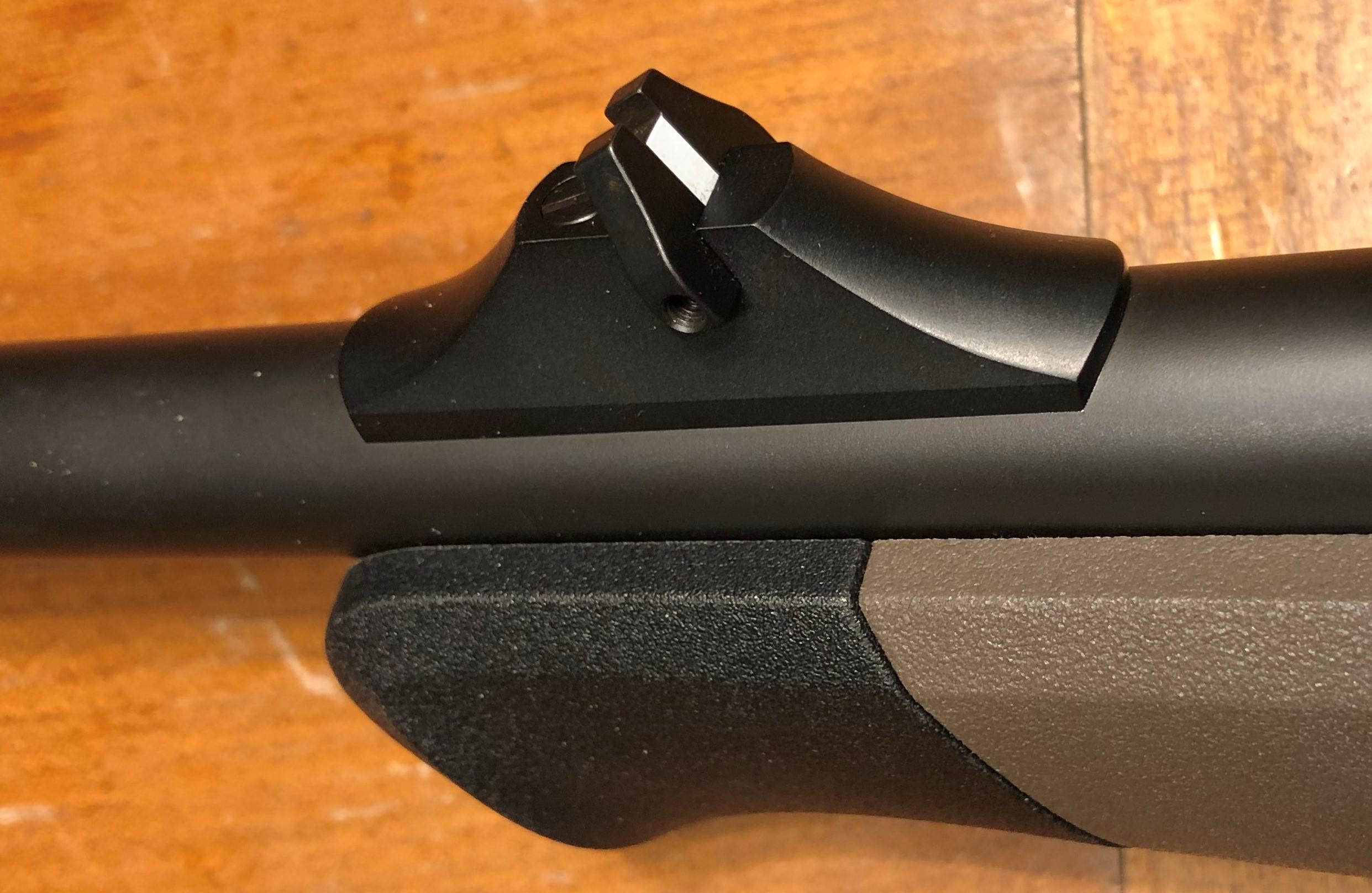 R8 rear sight.jpg
