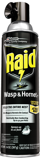 raid wasp and hornet killer 33.png