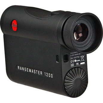 range-finder-leica.jpg
