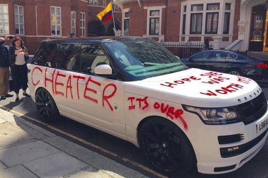 Range-Rover-cheater-2.jpg