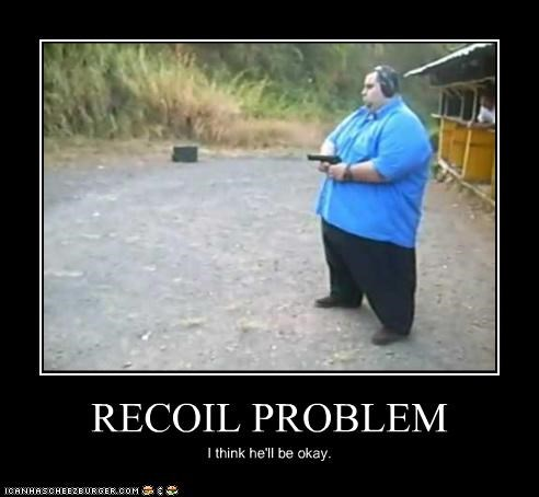 recoil-problem.jpeg