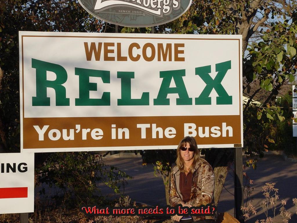 relax!.jpg