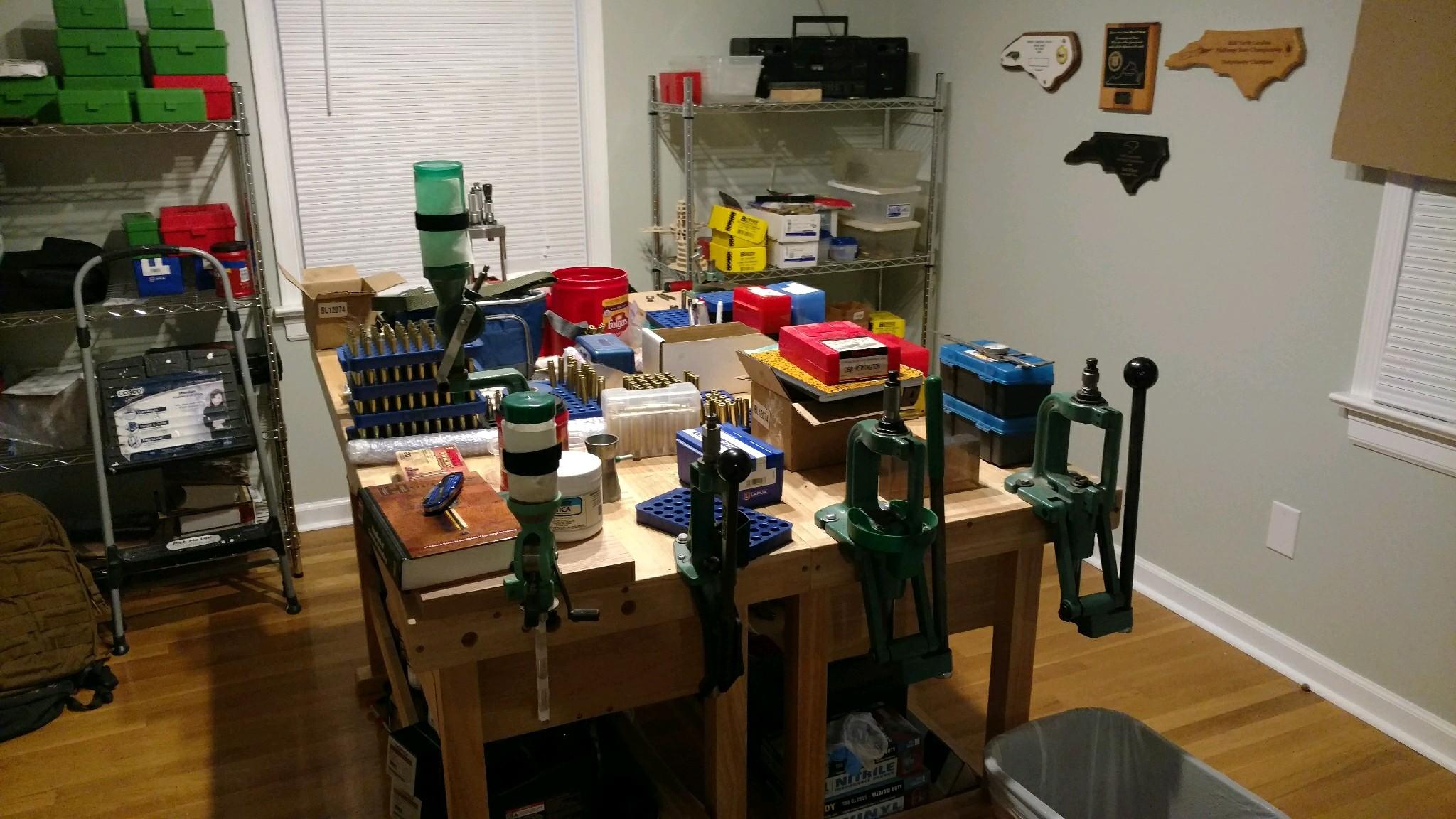 Reloading room.jpg