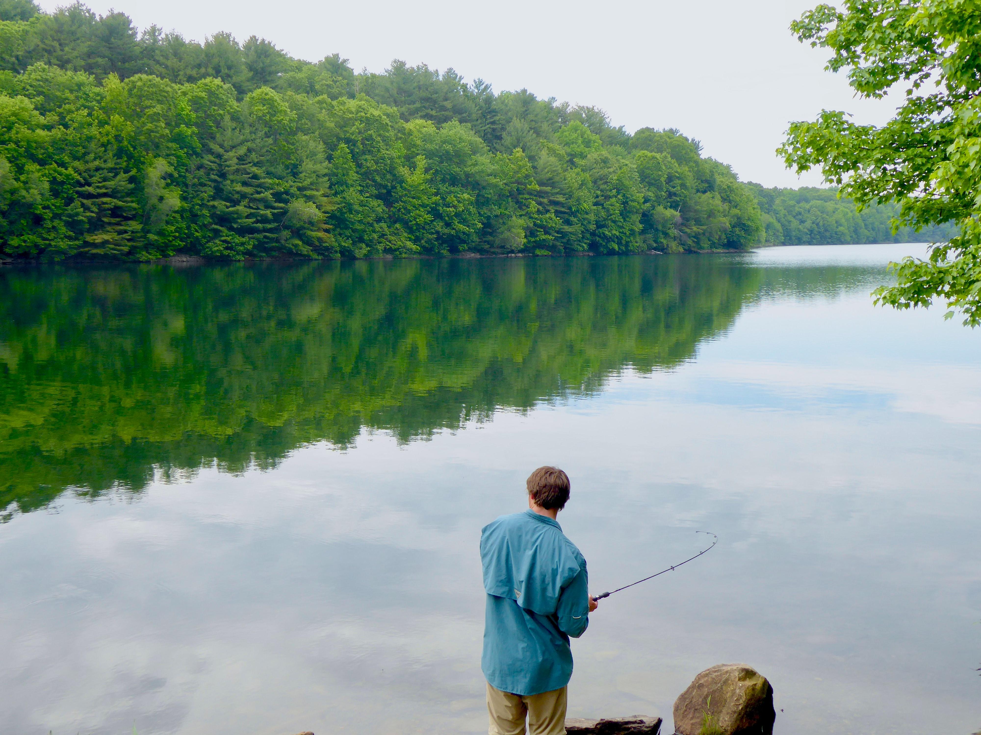 remote-fishing.jpg