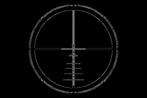 RETICLE-BALLISITC_teaser-480x320.png