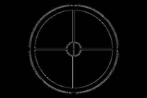 RETICLE-CIRCLE-PLEX_teaser-480x320.png