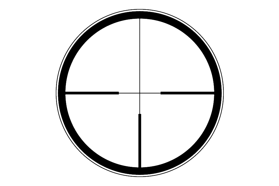 RETICLE-GERMAN-4A_teaser-960x640.png