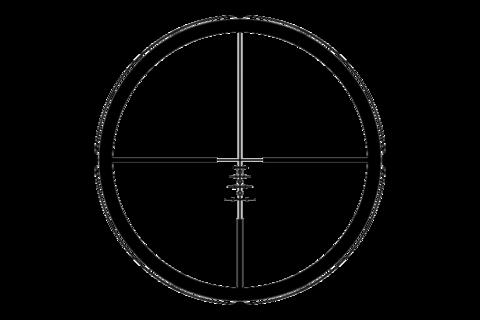 RETICLE-MAGNUM-BALLISTIC_teaser-480x320.png