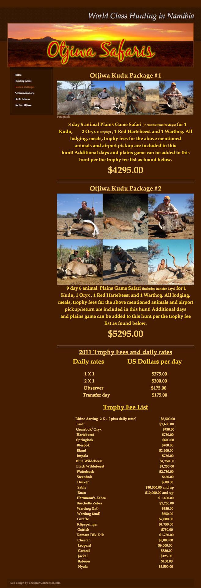 rhino-dart-hunts-otjiwa-safaris.jpg
