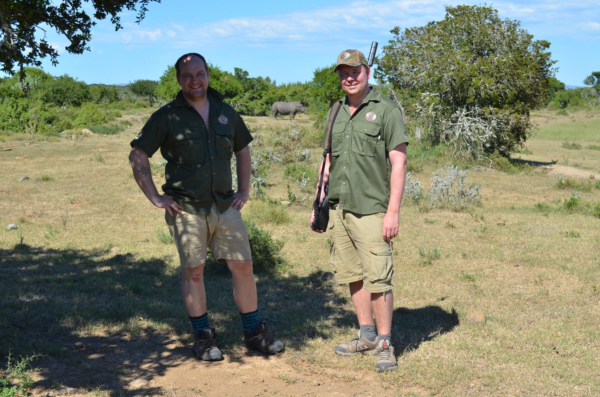 Rhino-Hunters.JPG