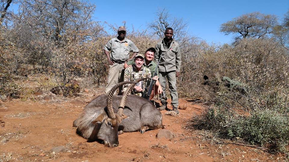 rhinoland waterbuck.jpg