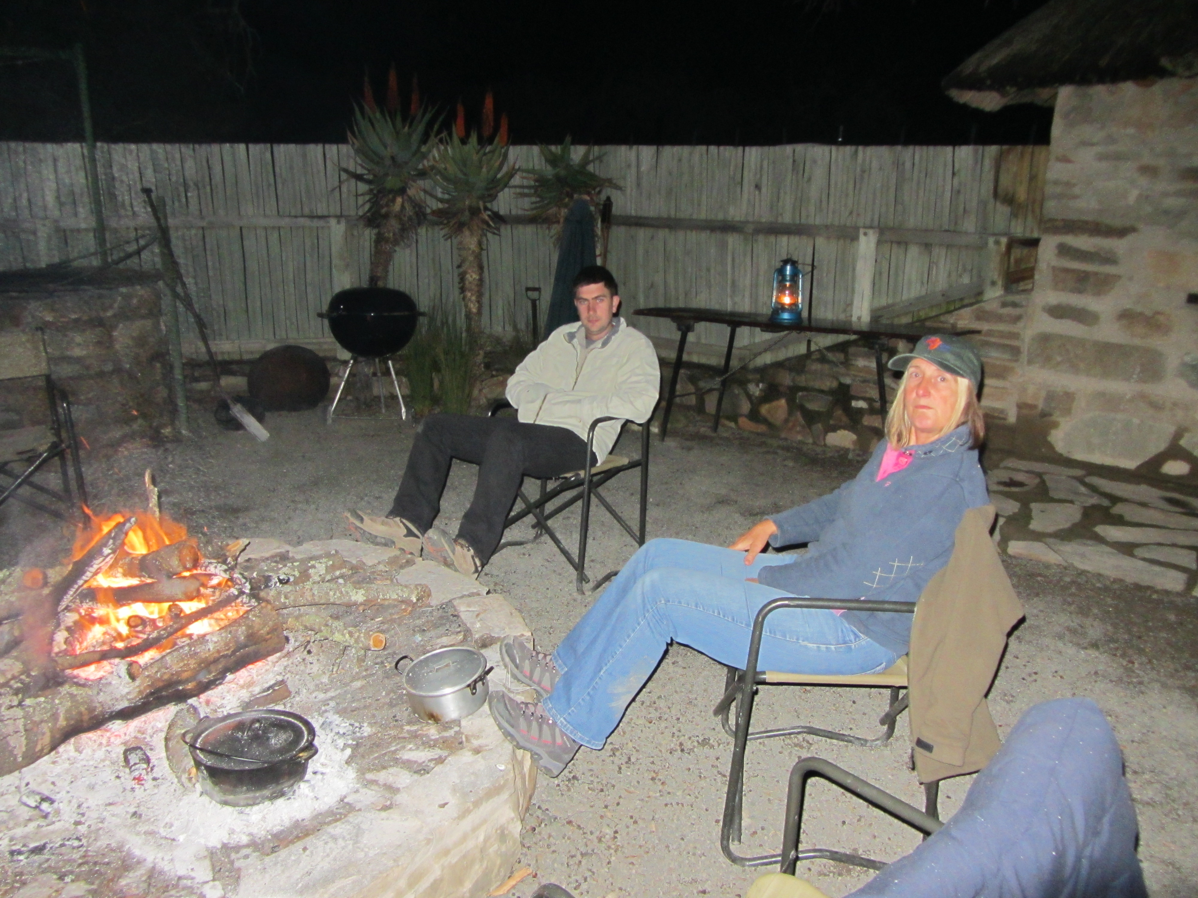 Rich and Carol Easi Africa July and Aug 2015 007.jpg