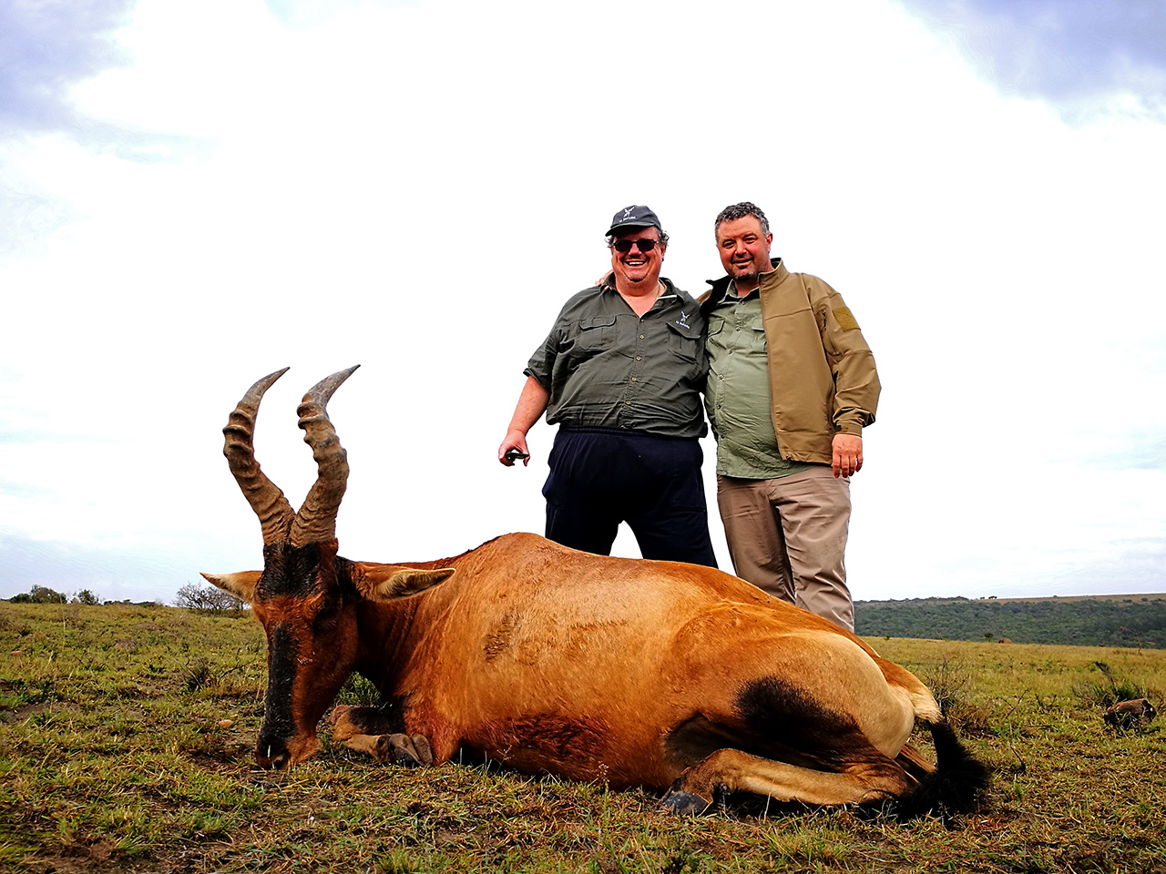richard-red-hartebeest-adrian.jpg