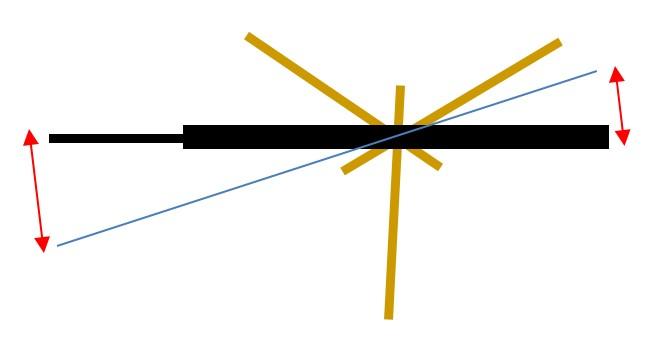 Rifle middle on sticks.jpg