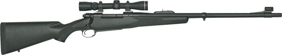 rifle_safari.jpg