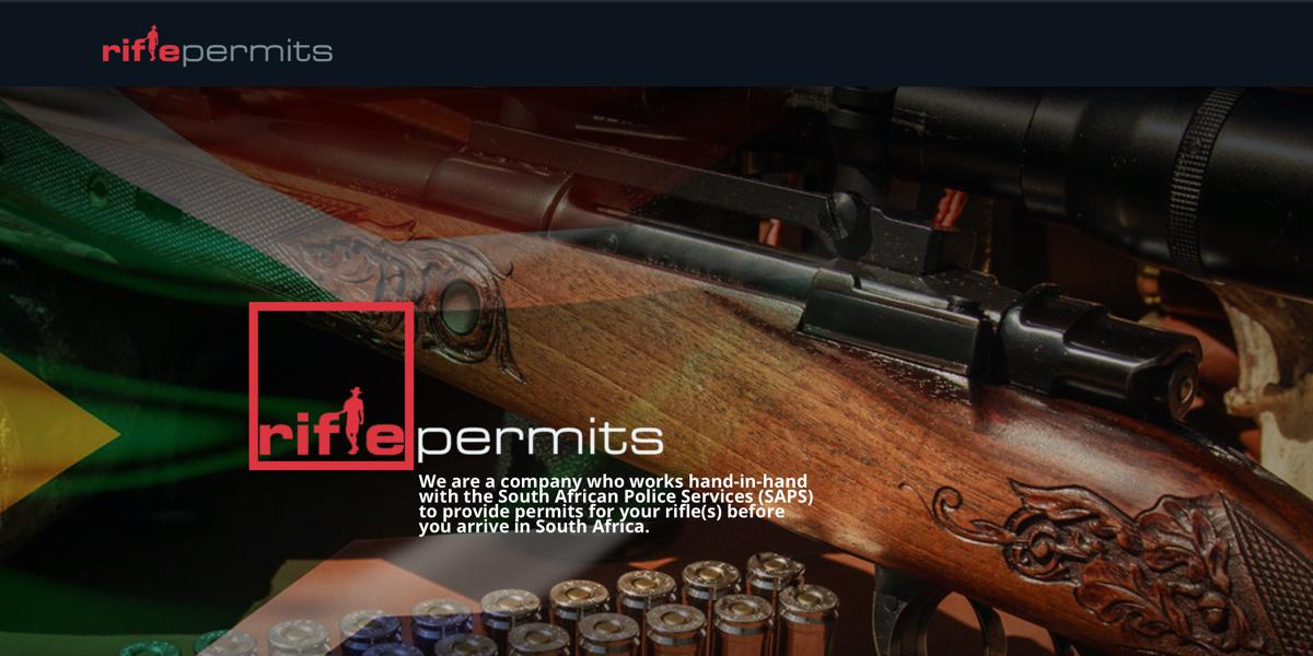 riflepermits-01.jpg