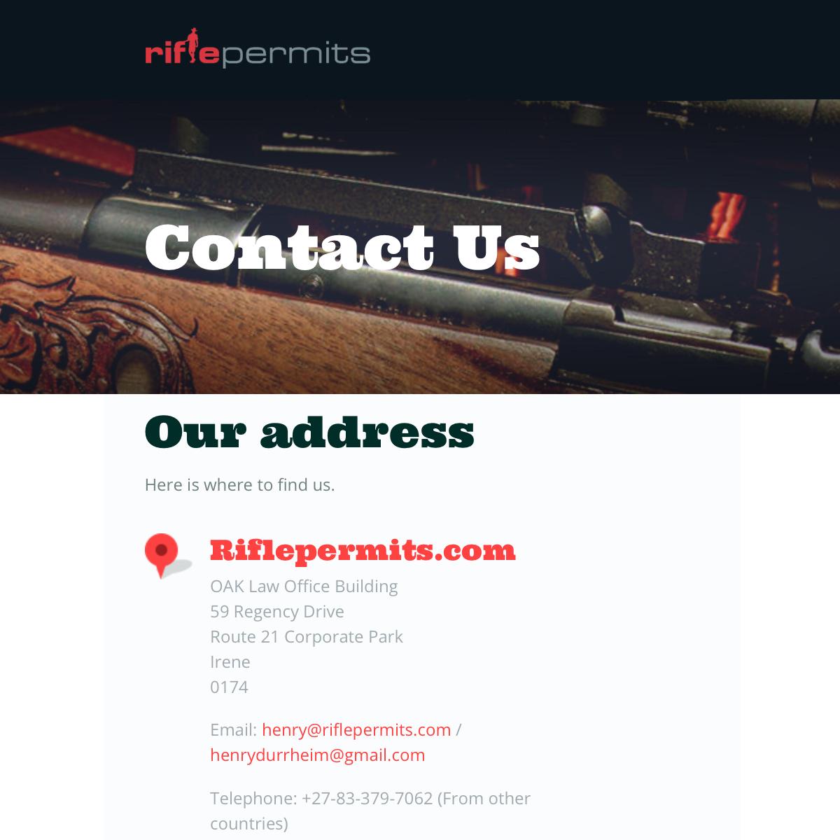 riflepermits-07.jpg