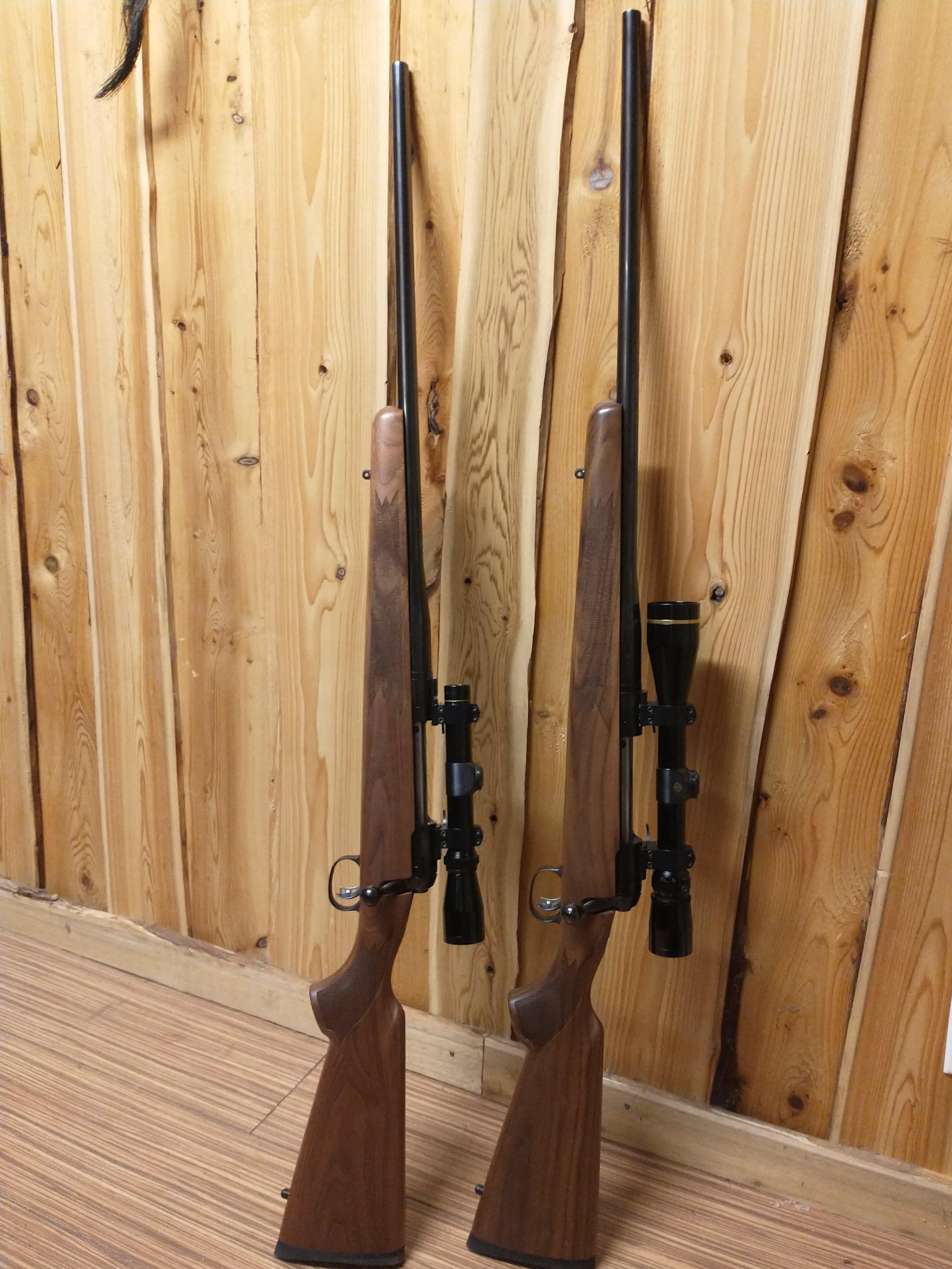 rifles1.jpg