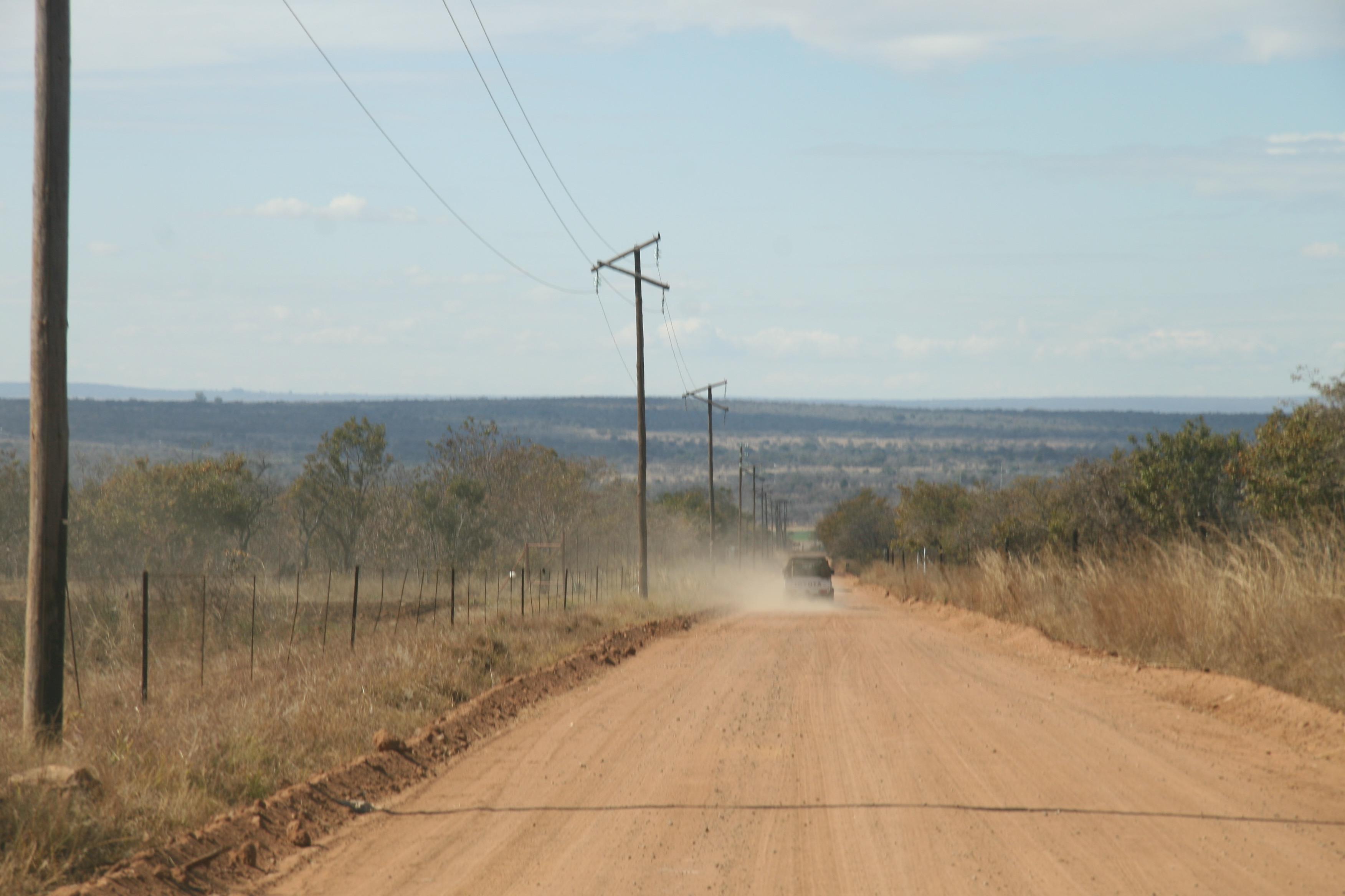 road to farm.jpg