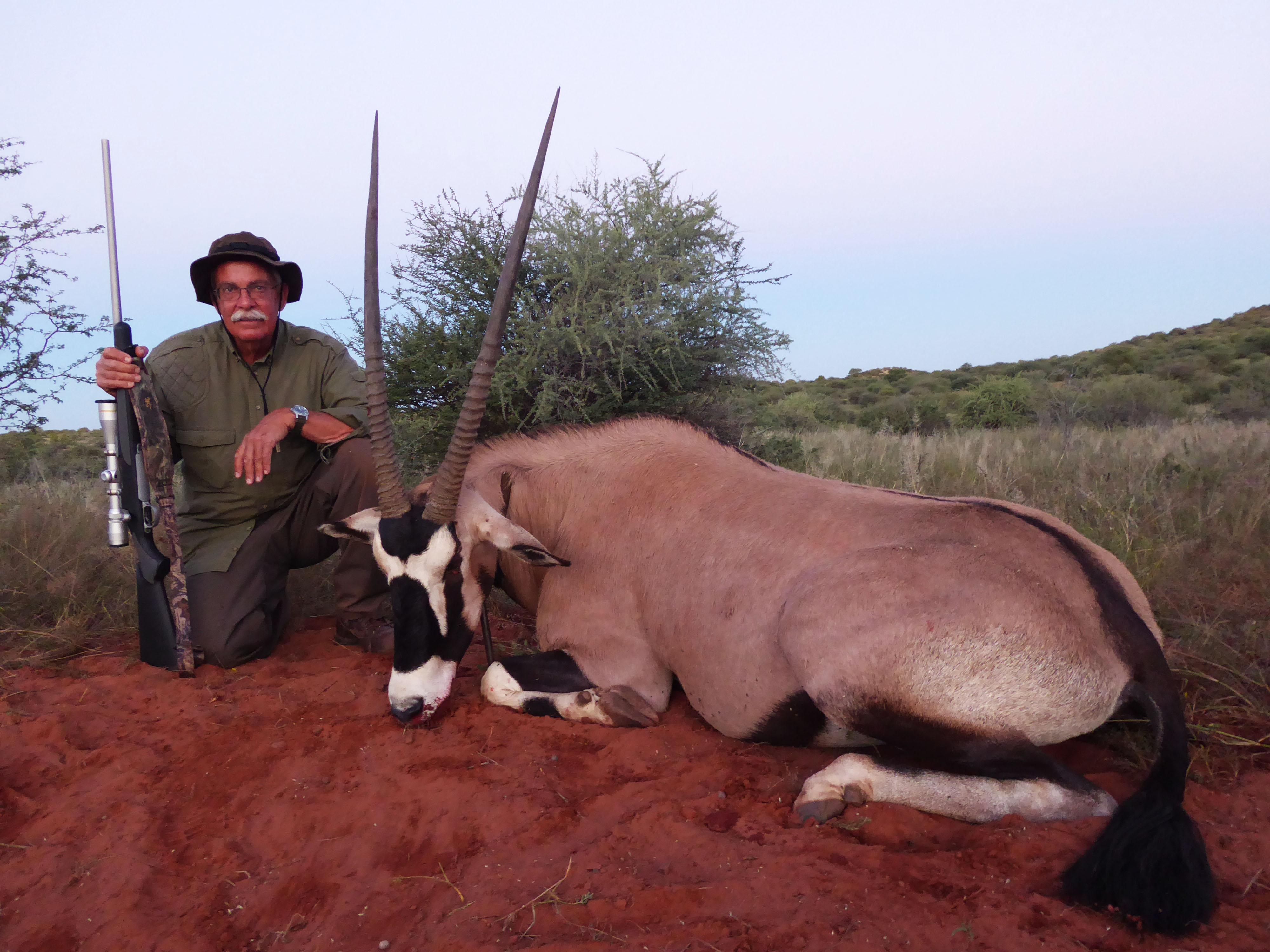 Robinson - Oryx.jpg