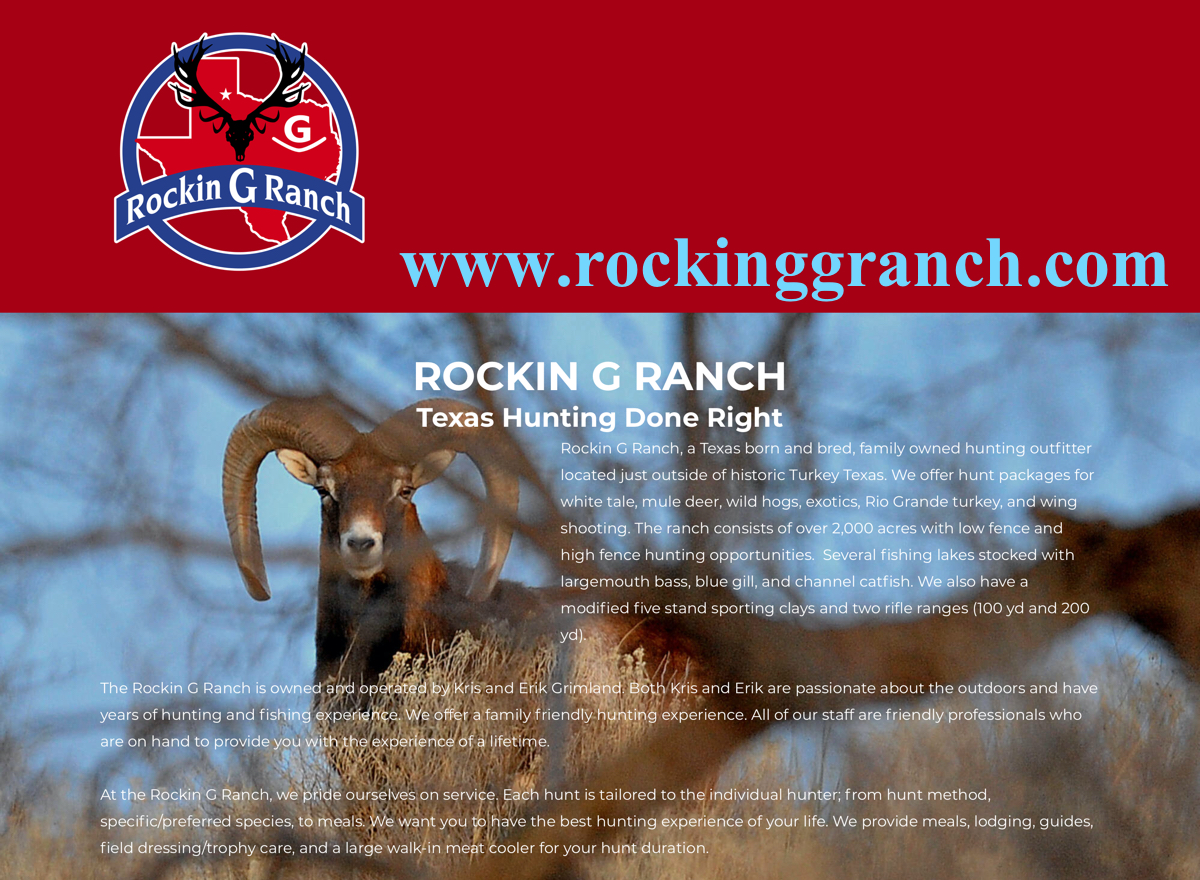 rockin-g-ranch.jpg