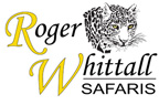 roger-whittall-safaris.jpg