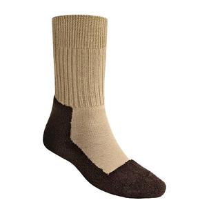 rohner_trekking_socks.jpg