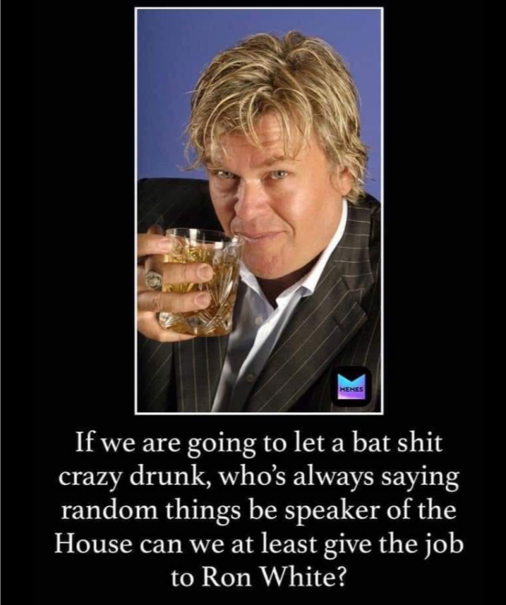 ron white.png