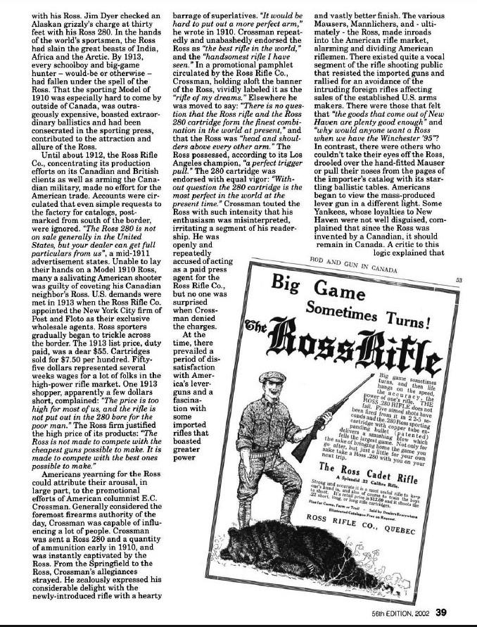 Ross Page 39.jpg