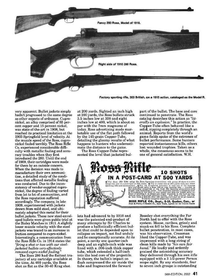 Ross Page 41.jpg