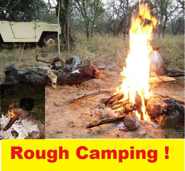 rough camping.jpg
