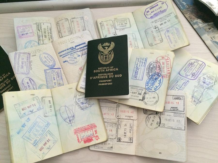 SA-passports.jpg