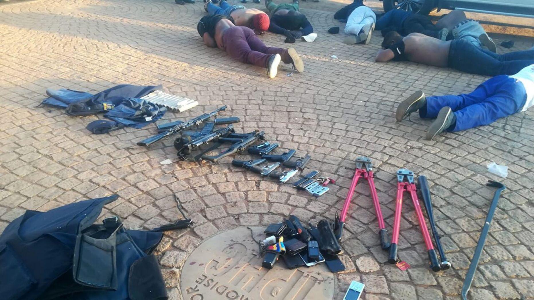 SA-police-service.jpeg
