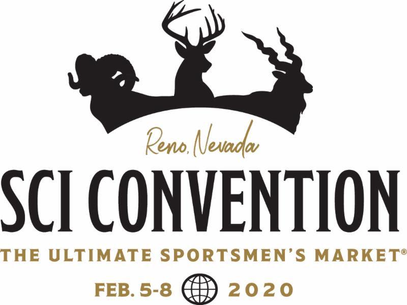 safari-club-international-convention-2020.jpg