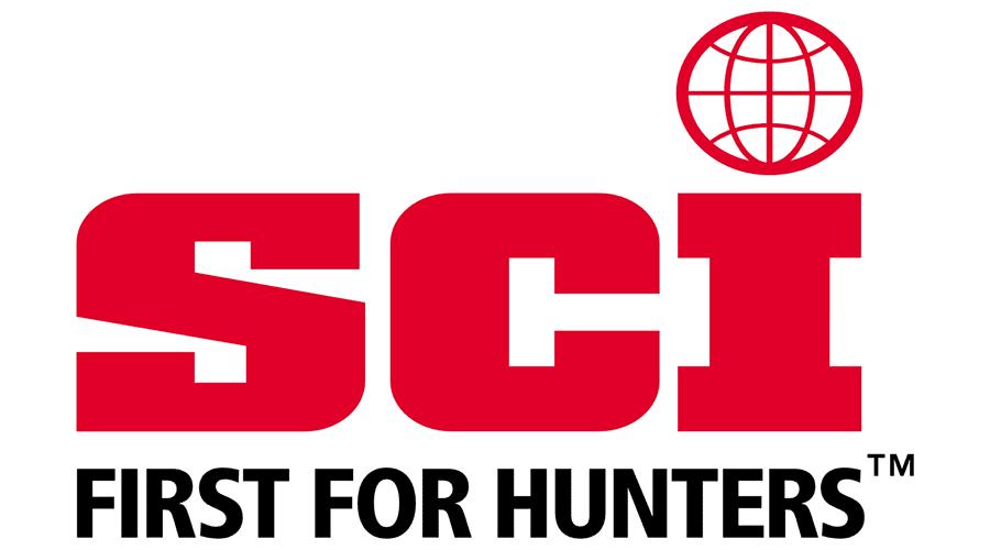 safari-club-international-sci.png