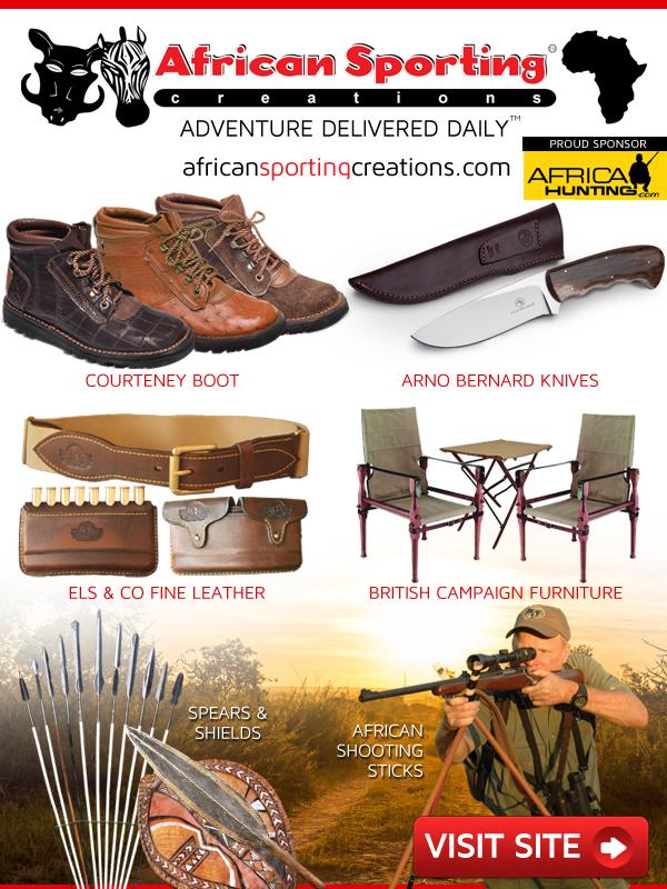safari-gear.jpg