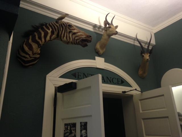 safari museum 3.JPG