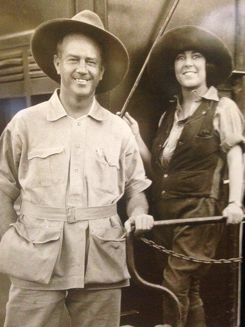 safari museum 4.JPG