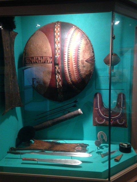 safari museum 7.JPG