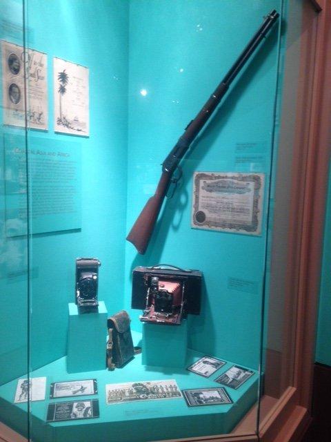 safari museum 8.JPG