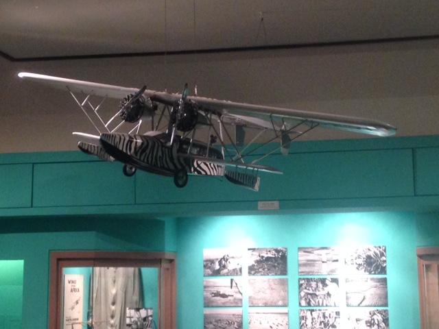 safari museum 9.JPG