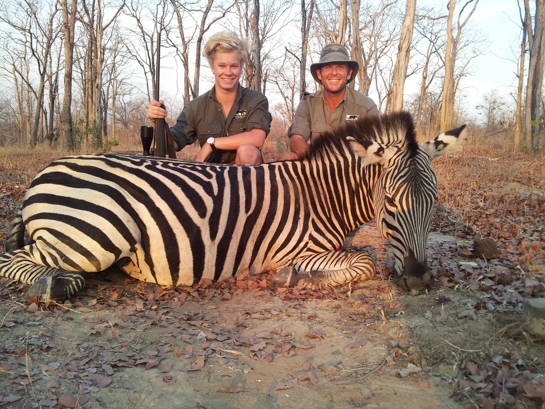 Sander med zebra.jpg