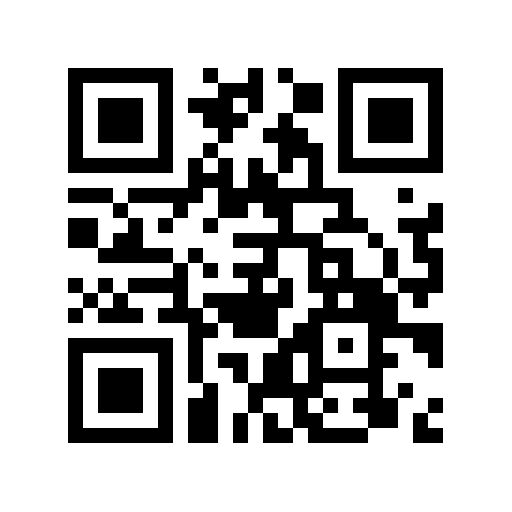 Scan this QR code to watch the buffalo being recovered.jpg