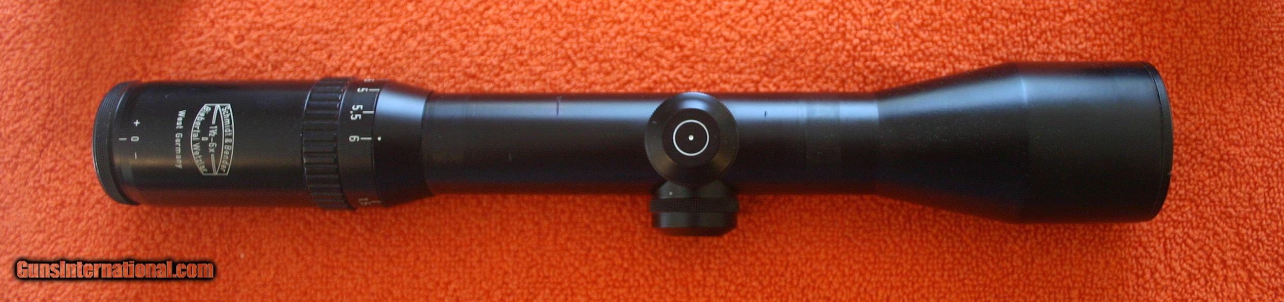 Schmidt-and-Bender-Zenith-1-5-6x42-scope-Used-Perfect-Workings-Perfect-Glass_100965935_2350_AA...jpg
