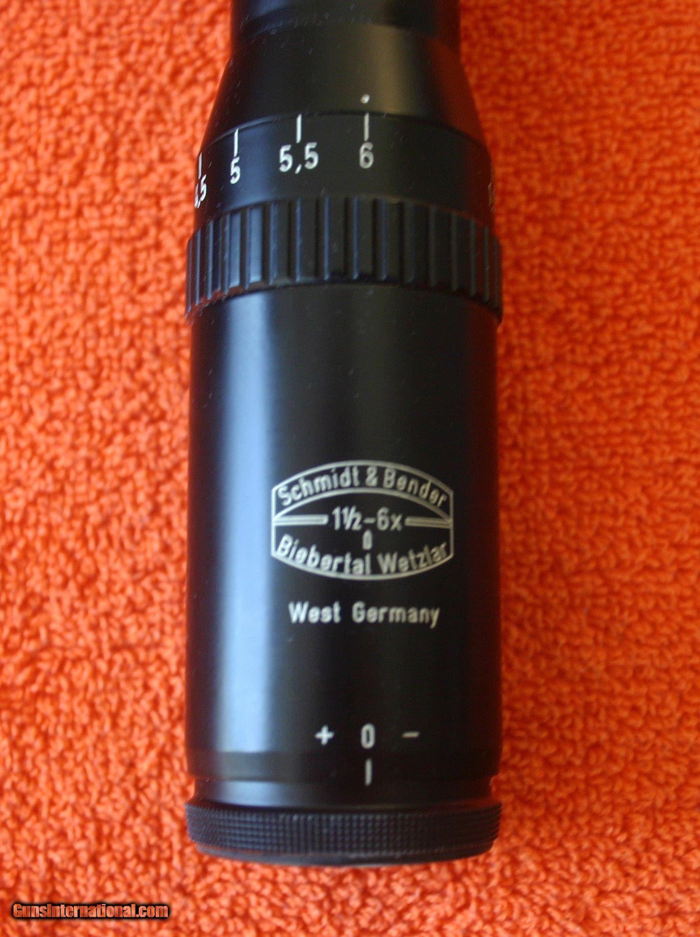 Schmidt-and-Bender-Zenith-1-5-6x42-scope-Used-Perfect-Workings-Perfect-Glass_100965935_2350_C0...jpg