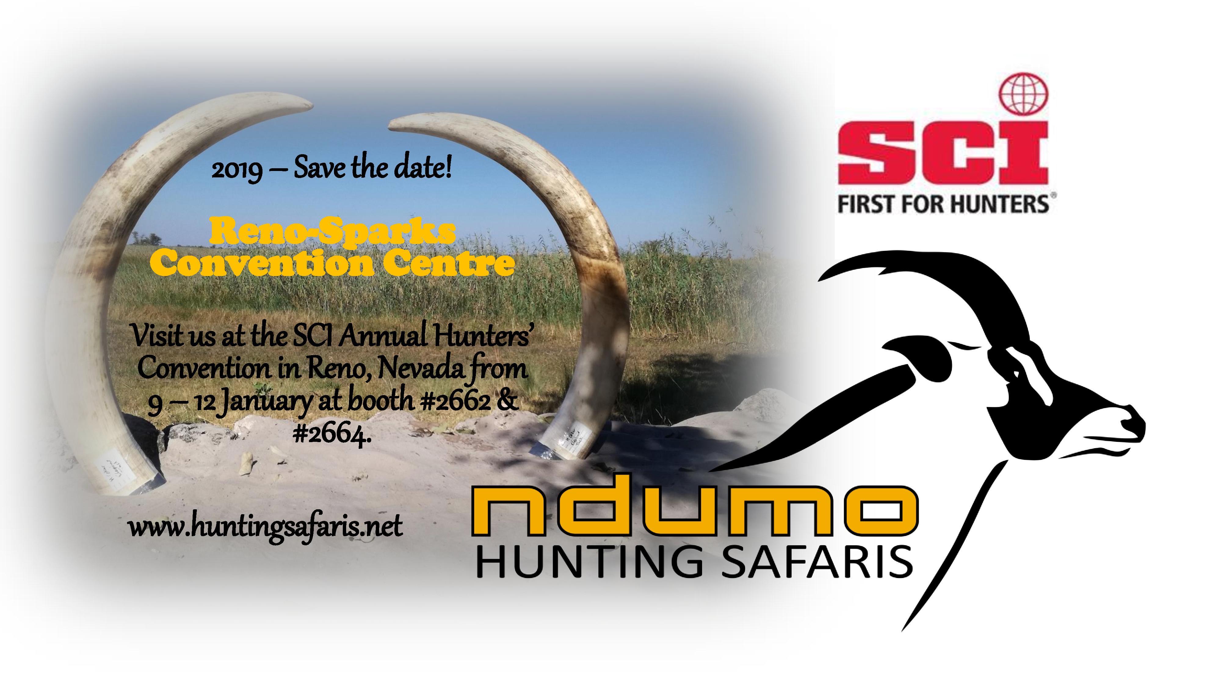 SCI Ndumo Safaris-page-001.jpg