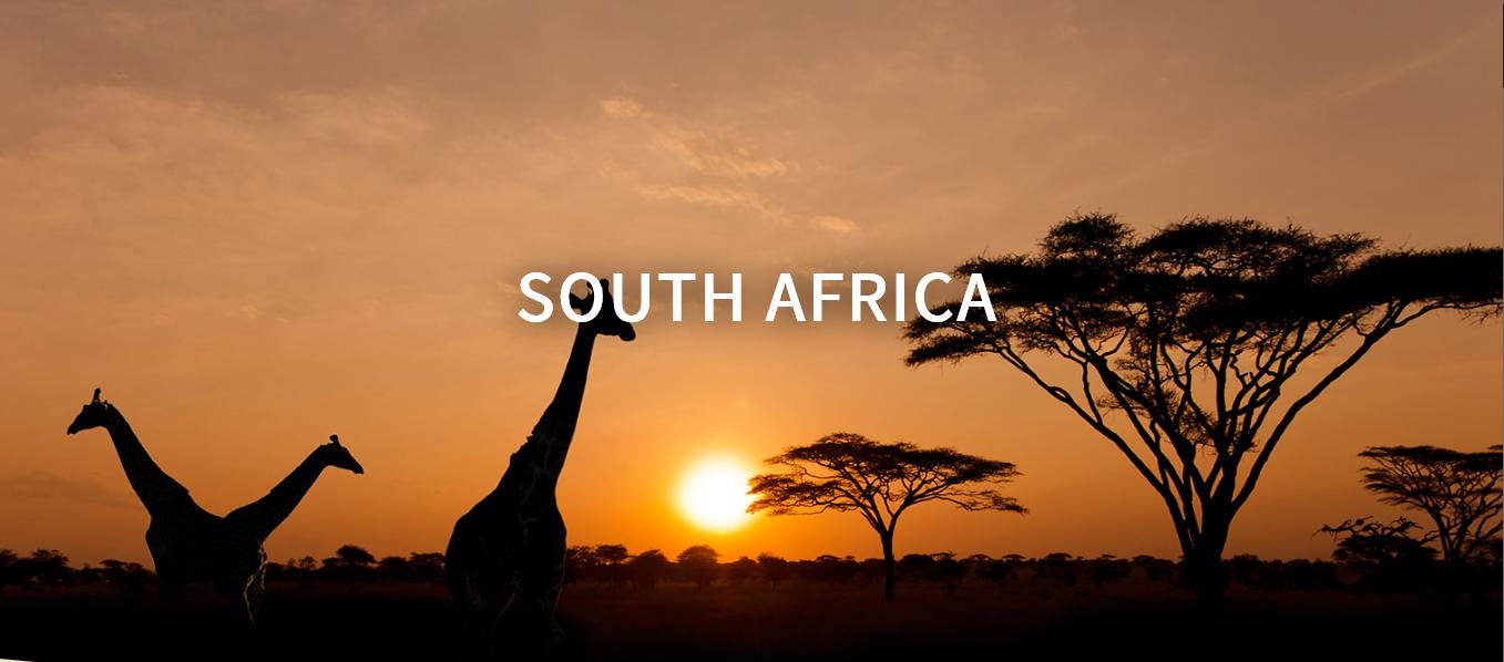 Screenshot_2018-11-05 South Africa JKO Safaris.png